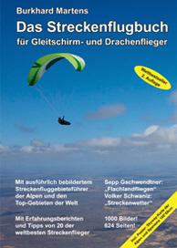 das streckenflugbuch burkhardt martens