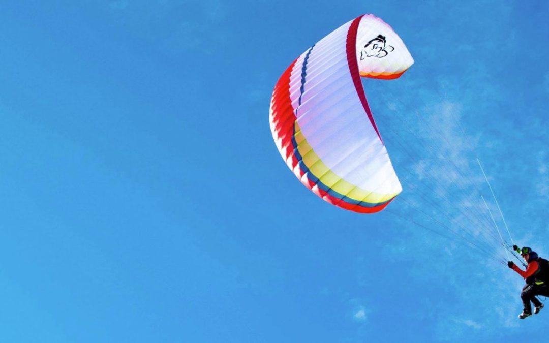 Airdesign Susi 3